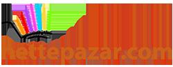 nettepazar.com